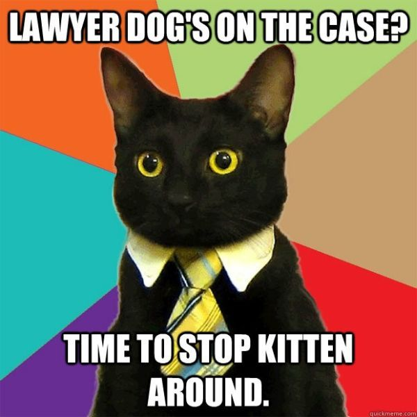 Lawyer Memes Best Collection Of Funny Lawyer Pictures