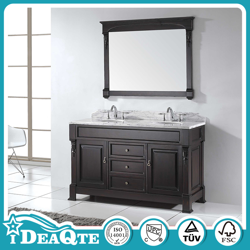 Beau Used Bathroom Vanity Craigslist Antique Bathroom Style