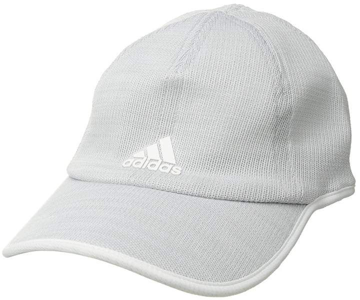 adidas Superlite Prime II  Cap! Find your rhythm on the trail in the ... 5046eb37d591