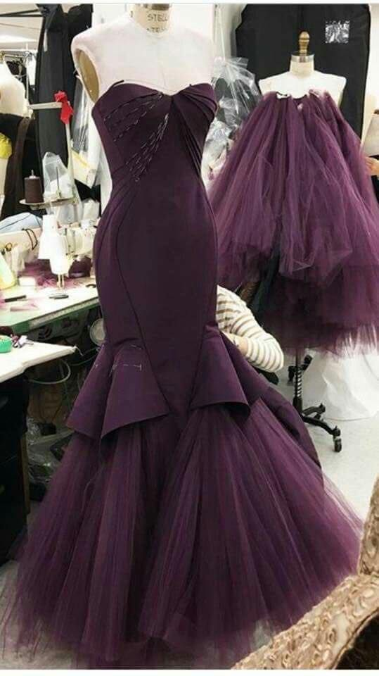 Zac Posen Draping Fashion Designer Dresses Couture Gowns