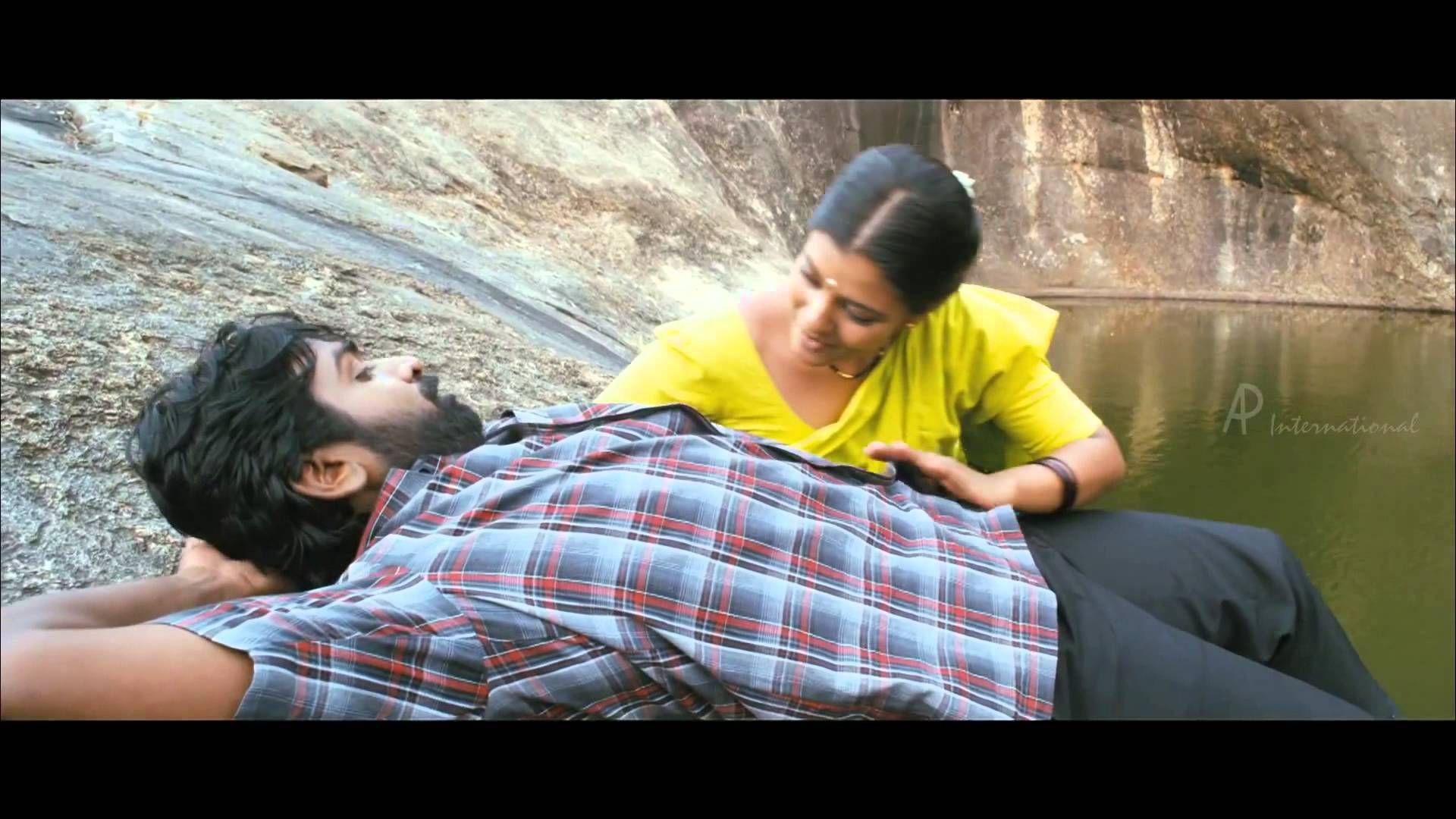 Koodamela Koodavechi 1080p HD Rummy Tamil Movie Song