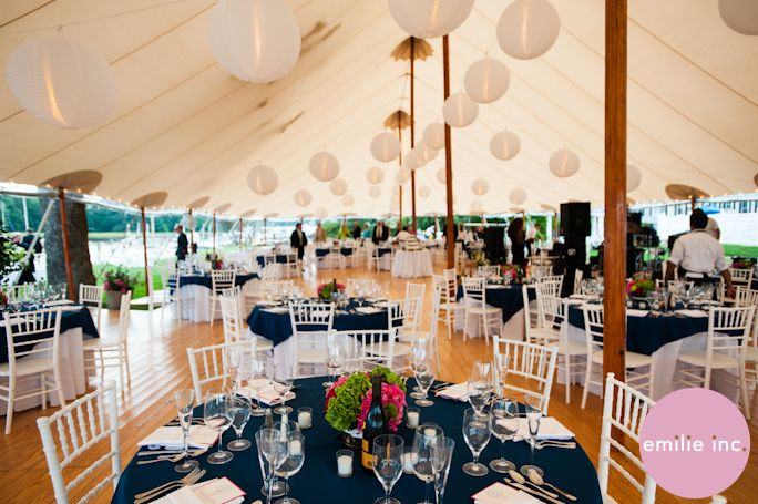 Kennebunkport Wedding Of Mary And Zac At The Nonantum Resort By Emilie