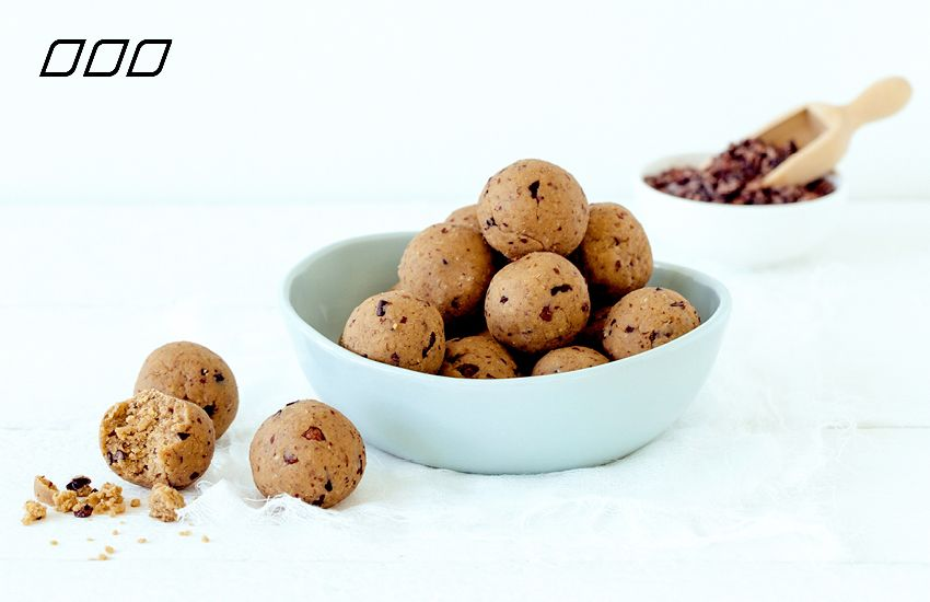 http://www.movenourishbelieve.com/move/blender-free-bliss-balls/