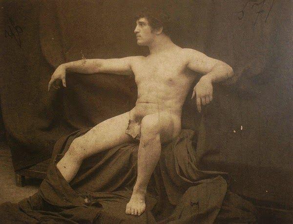 Sexy men german wrestling erotic