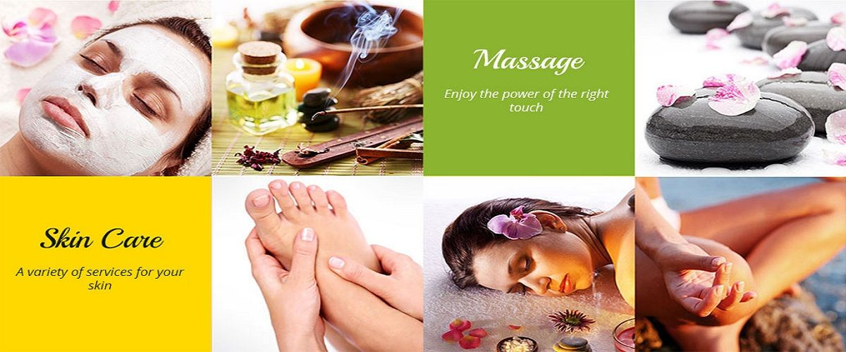 Pin By Threading Salon On Beauty Spa Zone Spa Massage Beauty Spa Massage Parlors