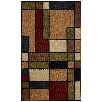Area Rug In My Living Room This Hearthstone Kaylea Rug Is A