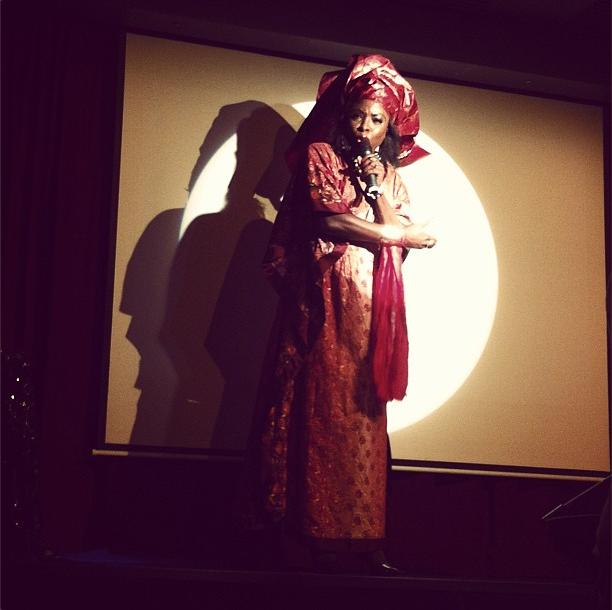 @royalvauxhalltavern #wonderful #sonoftutu #gay #bar #perfomance #venue #love #london by nh©2013
