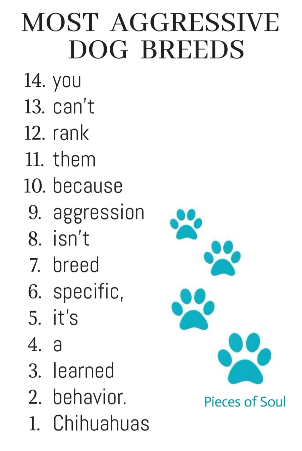 Pin By Janine Collins On Diy Pets Etc Aggressive Dog Breeds