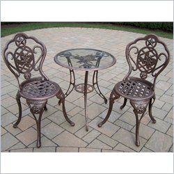 Texas Themed Outdoor Fire Pit I Like Patio Furniture Fire