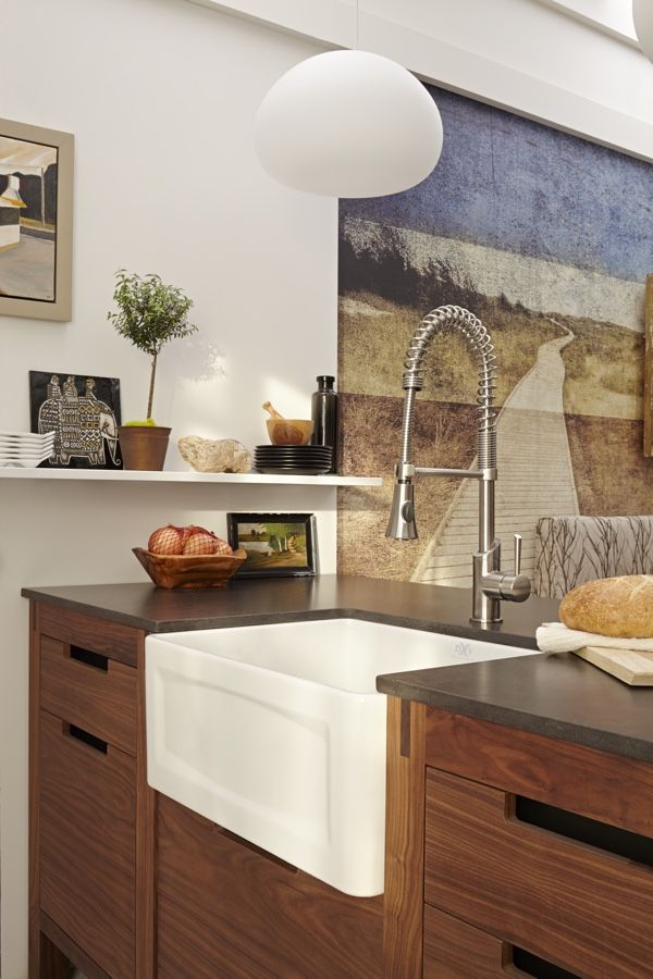 fair of faucet cool new trends for the kitchen  kitchen