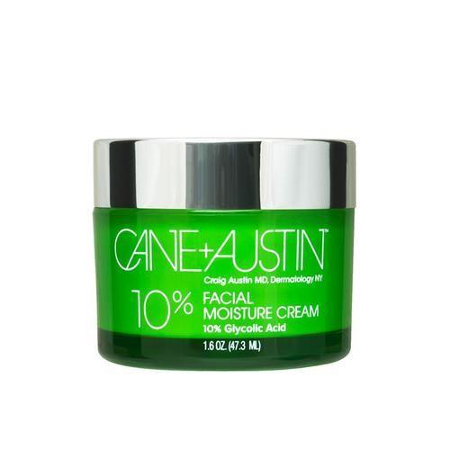 CANE+AUSTIN - 10 Percent Facial Moisture Cream