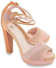 241d7371d Zapatos Prada Mujer