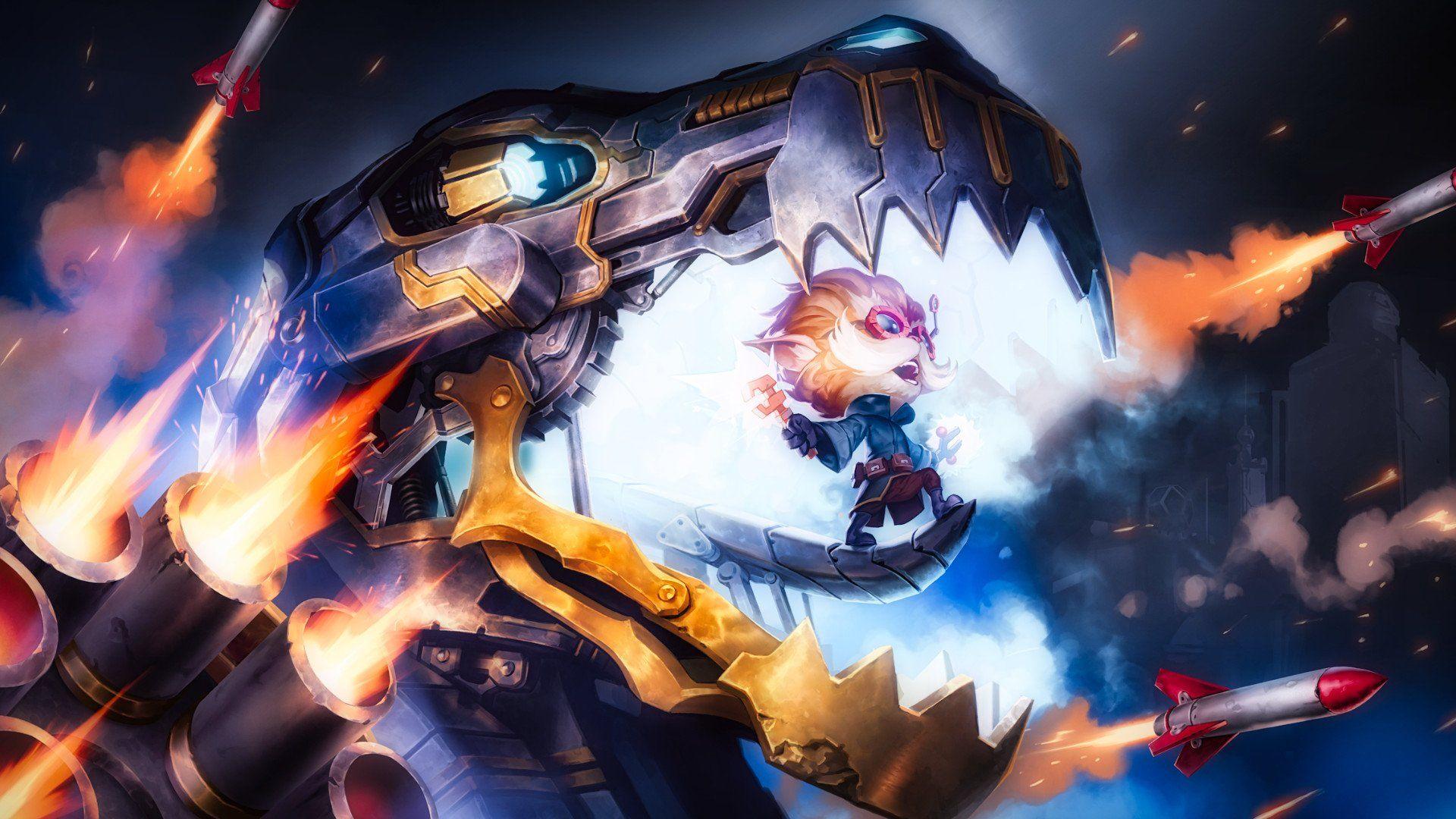Legends Of Runeterra Wallpapers L2pbomb League Of Legends League Legend