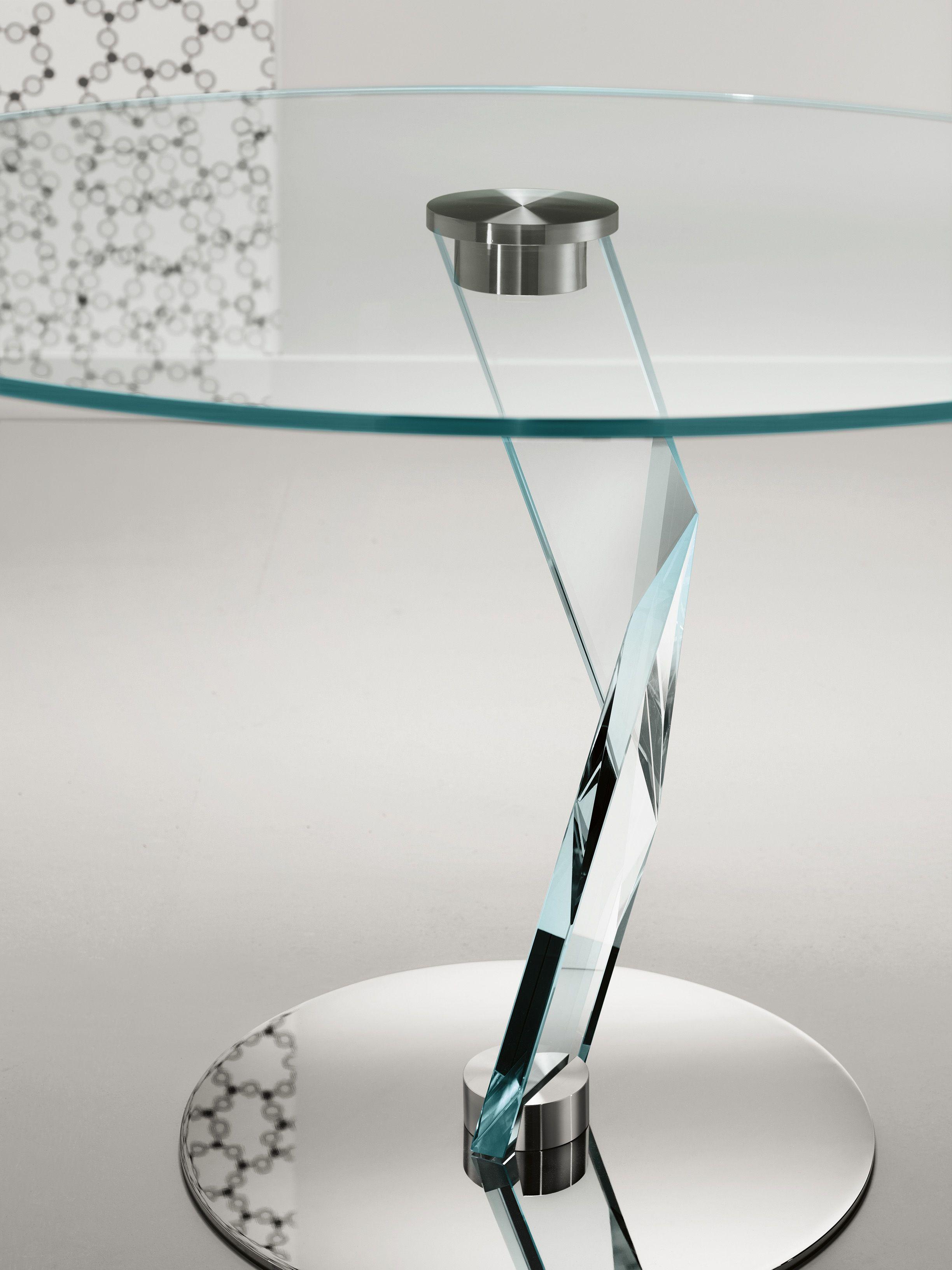BAKKARAT ALTO - design Paolo Lomazzi Donato D\u0027Urbino - Tonelli ...