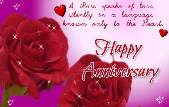 Happy anniversary rose marriage marriage quotes anniversary