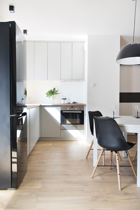 Make Home Easier Home Home Decor Furniture