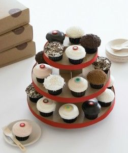 The #cupcake company that introduced #redvelvet to the masses! http://brandettes.com/brands-we-love/sprinkles-cupcakes/