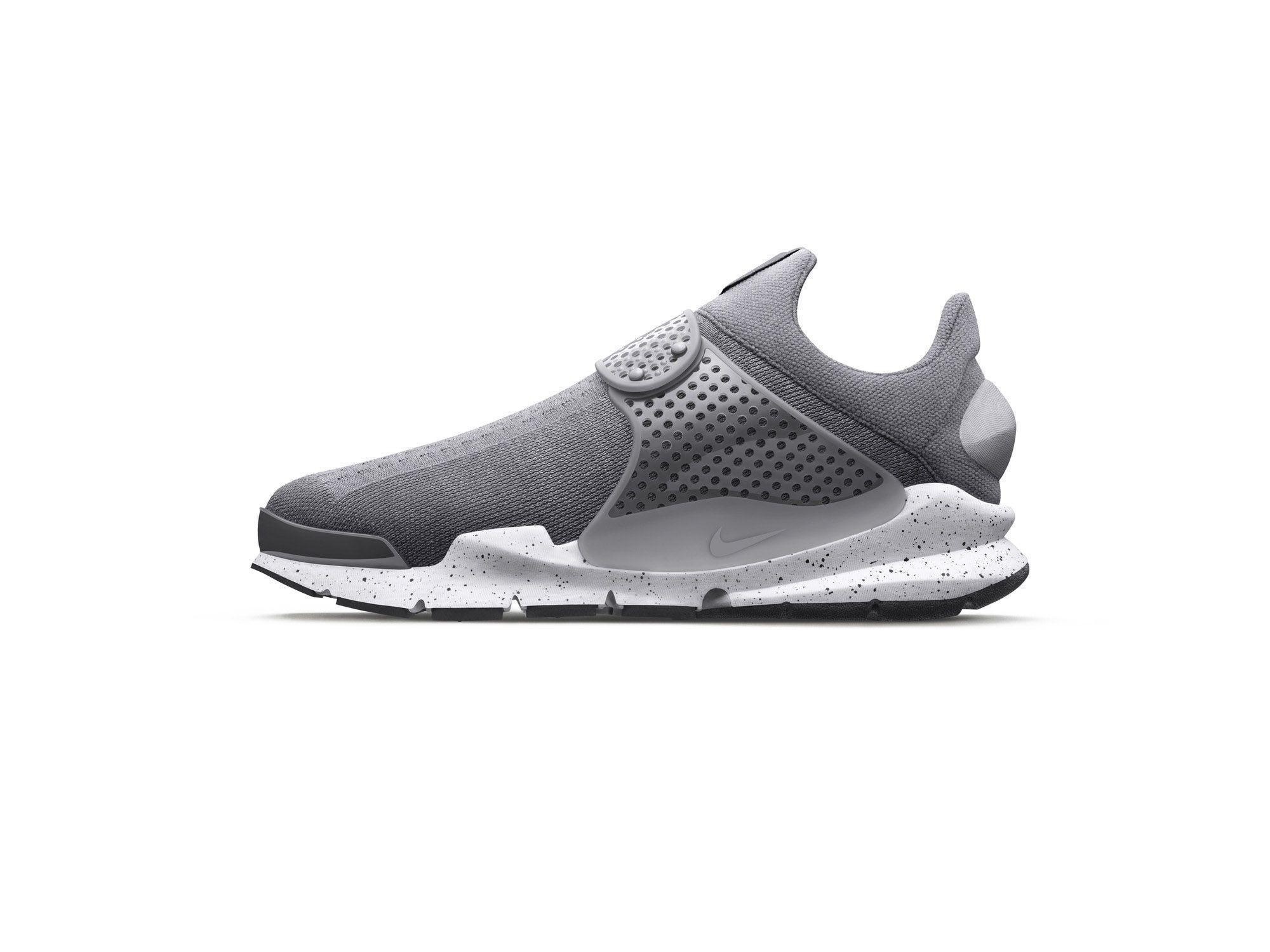 Nike Sportswear – International Kollektion, #AirPresto