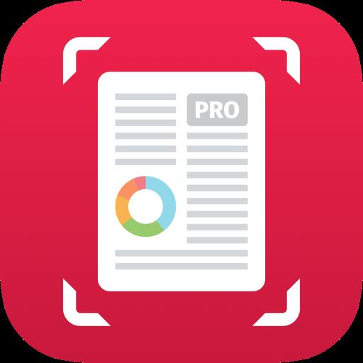 Scanbot Pro, 57 off ↘️ 2.99 All deals Scanner app