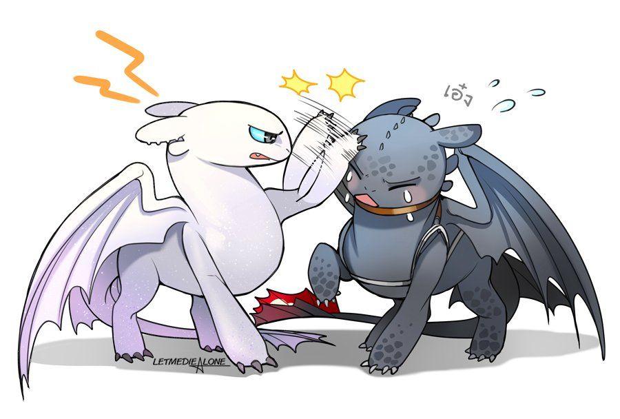 Poor Toothless   Unión Animada✌ en 2018   Pinterest   Dragones ...