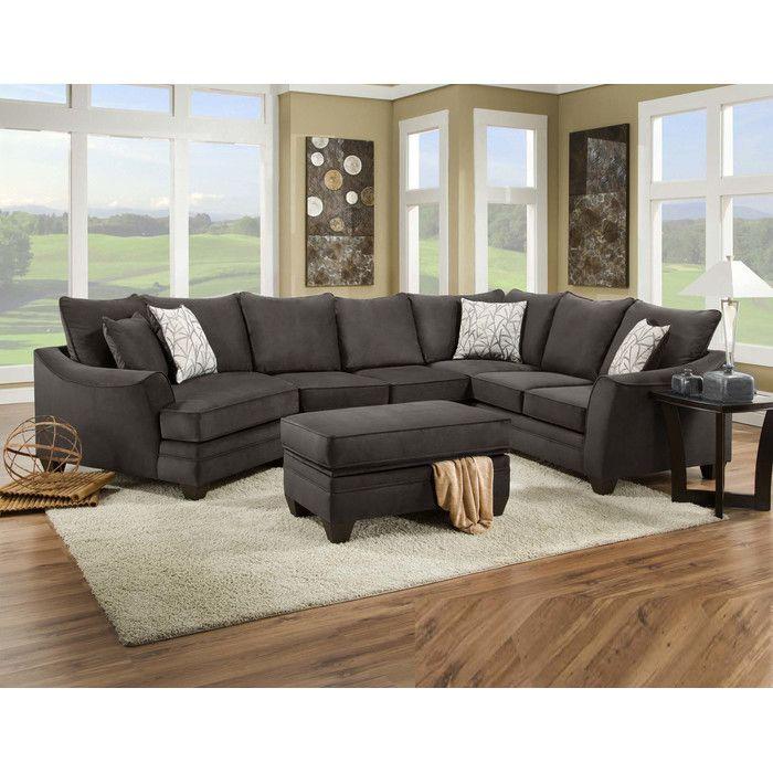 Explore Furniture Decor, Living Room Furniture, And More! DCOR Design ...