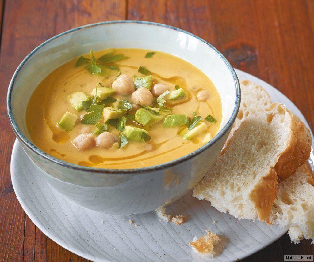 die besten 25 kichererbsen suppe ideen auf pinterest marokkanische suppe t rkische suppen. Black Bedroom Furniture Sets. Home Design Ideas