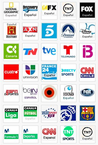 Ver Tv España Online Gratis Por Internet Smart Tv Tv Frances Movie