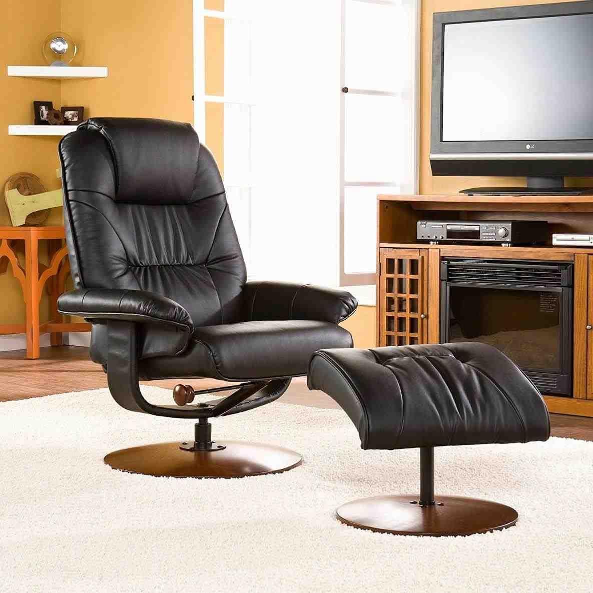 Cheap recliner chairs under 100 cheap armchairs cheap