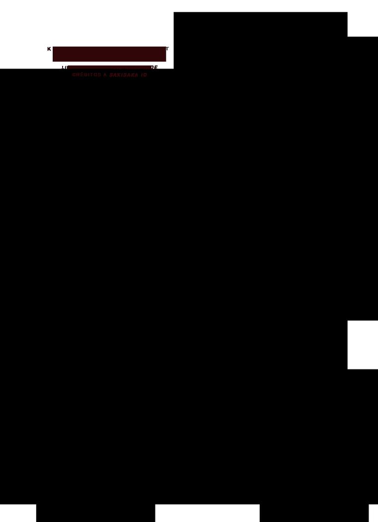[LineArt] Ao Haru Ride by KuronekoYuuki Desenho de anime
