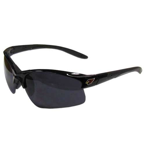 Cardinals Blade Sunglasses - Our blade sunglasses have the Arizona ...