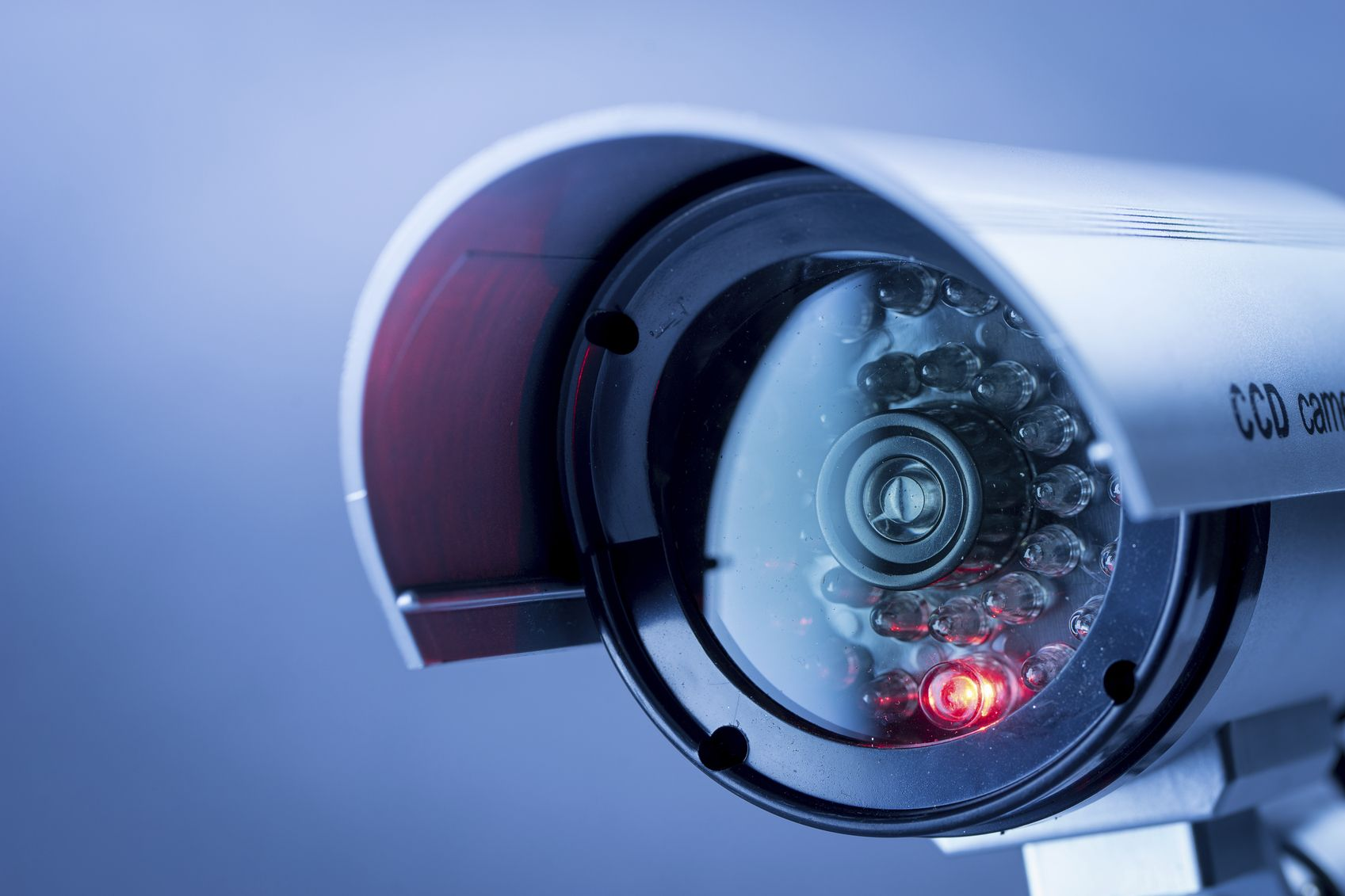 How A Video Surveillance Security System Can Benefit Your Business A List S Wireless Home Security Systems Security Camera Installation Home Security Systems