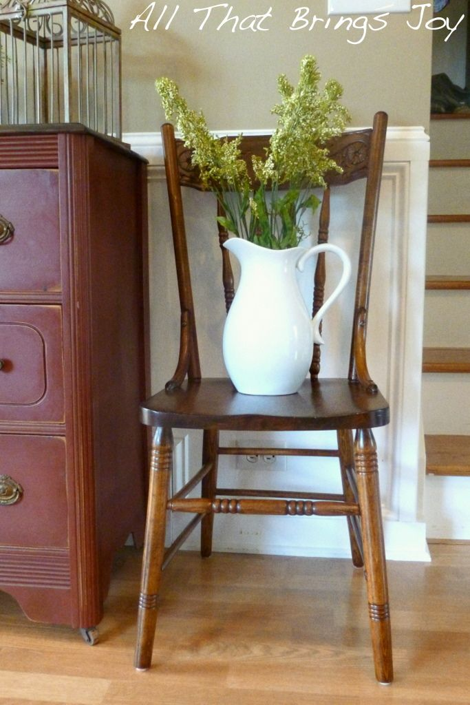 Refinishing Antique Wood - Refinishing Antique Wood Antiques And Farmhouse Decorations