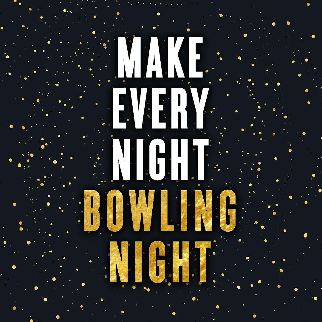 Normandy Bowl, Ellicott City, MD Bowling Alley & Bar