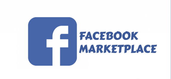 Marketplace Buy And Sell Marketplace Facebook Near Me Buy Sell Trade On Facebook Marketplace Facebook Categories Marketplace Facebook Platform