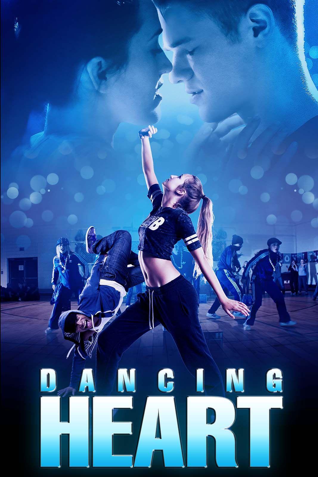 Dancing Heart Dans Le Dakota Du Nord Alex Un Ancien Soldat Prend Sous Son Aile Un Dj Prenomme Josh Leu Film Ado Films De Comedie Romantique Film D Aventure