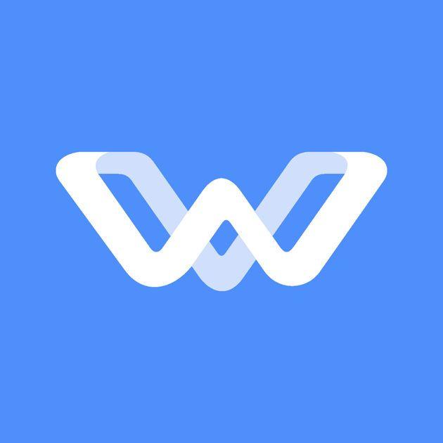 NEW iOS APP 重大项目 wiseo App, Vimeo logo, Tech