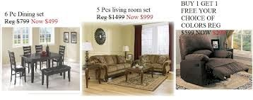 Southern California Local Furniture Store  Visionsinfurnitureinc.com...variety Of Made In The
