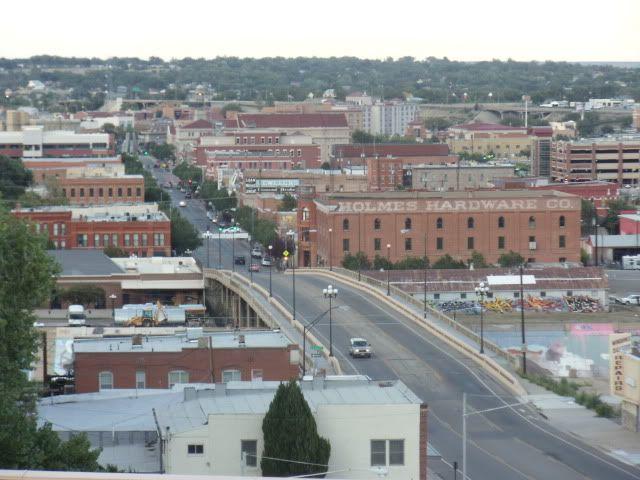 Pictures Of Pueblo Colorado In The 1960 S Google Search Pueblo Colorado Colorado Pueblo
