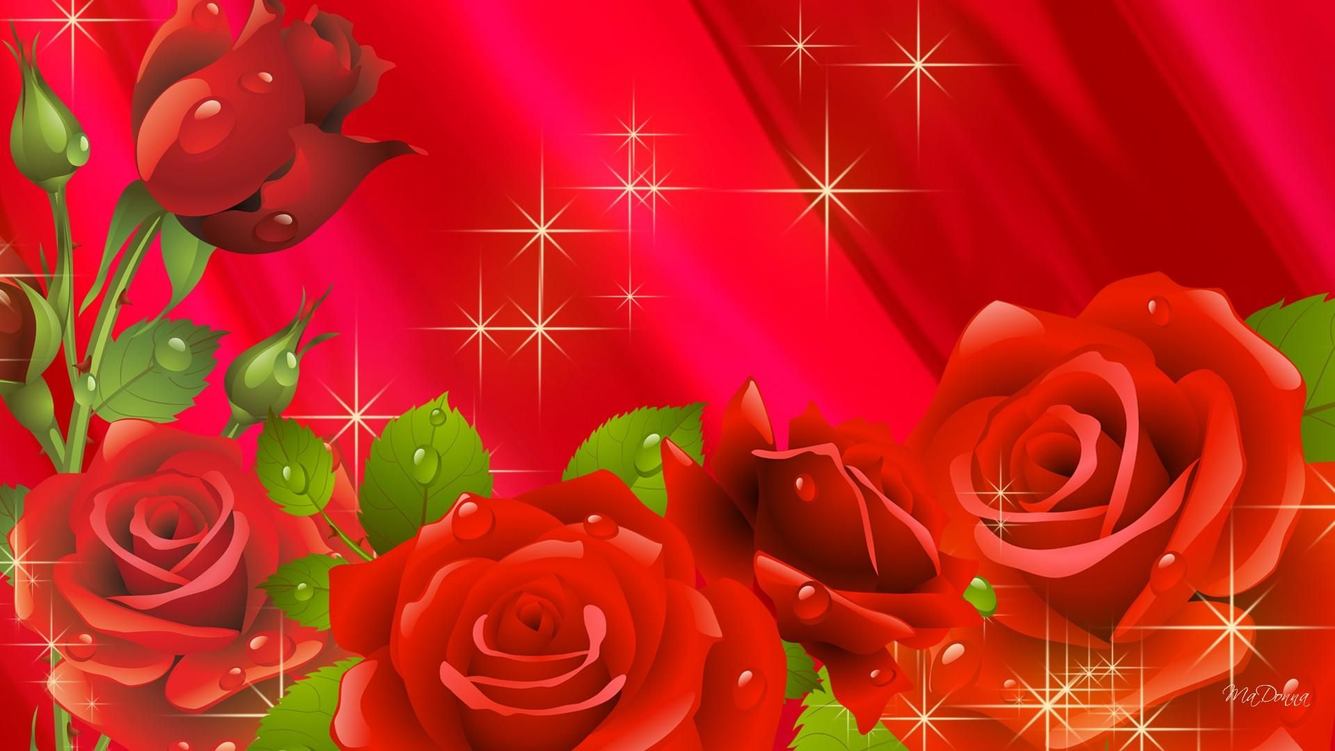Google theme rose - Hd Roses Google Zoeken