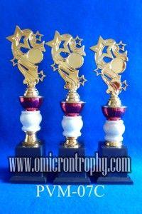Jual Piala Trophy Murah di Tulungagung Jual Trophy Piala Penghargaan, Trophy Piala Kristal, Piala Unik, Piala Boneka, Piala Plakat, Sparepart Trophy Piala Plastik Harga Murah