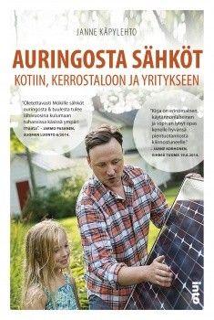 https://hamk.finna.fi/Record/vanaicat.126677