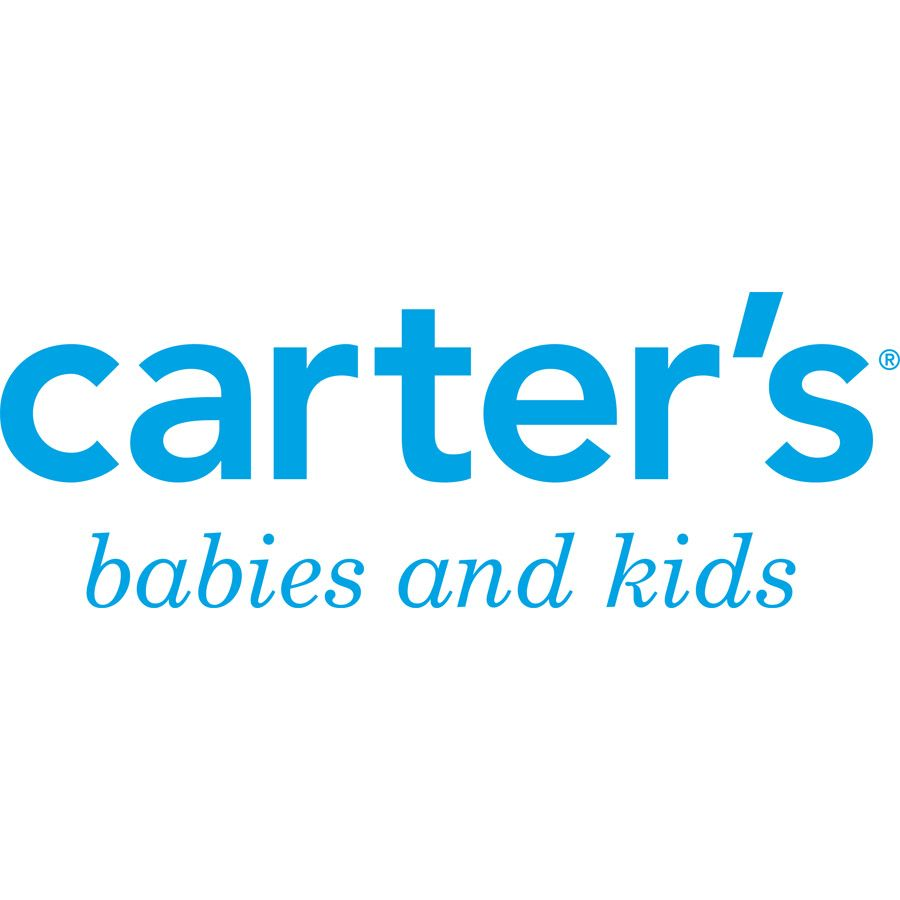 Carter S 40 Off Everything Kids Logo Carters Baby Carters