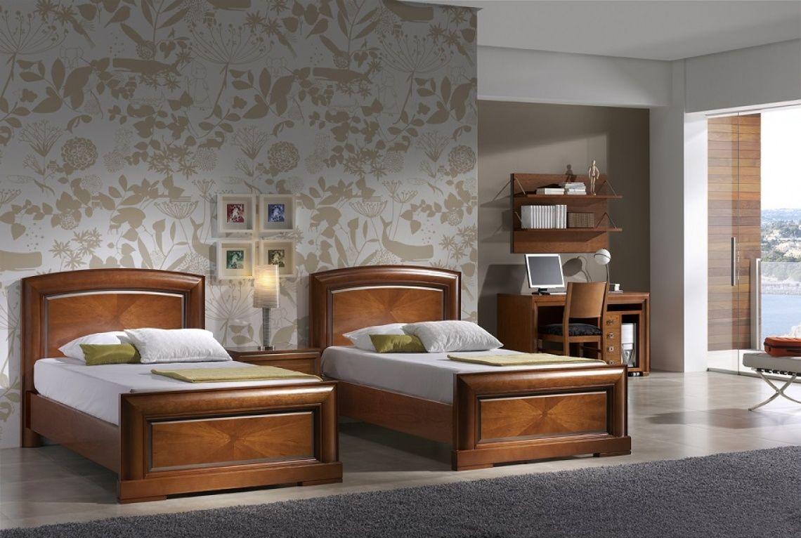 529 DORMITORIO | Ideas de muebles | Pinterest | Dormitorio, Camas y ...