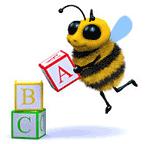 bee pollen health benefits