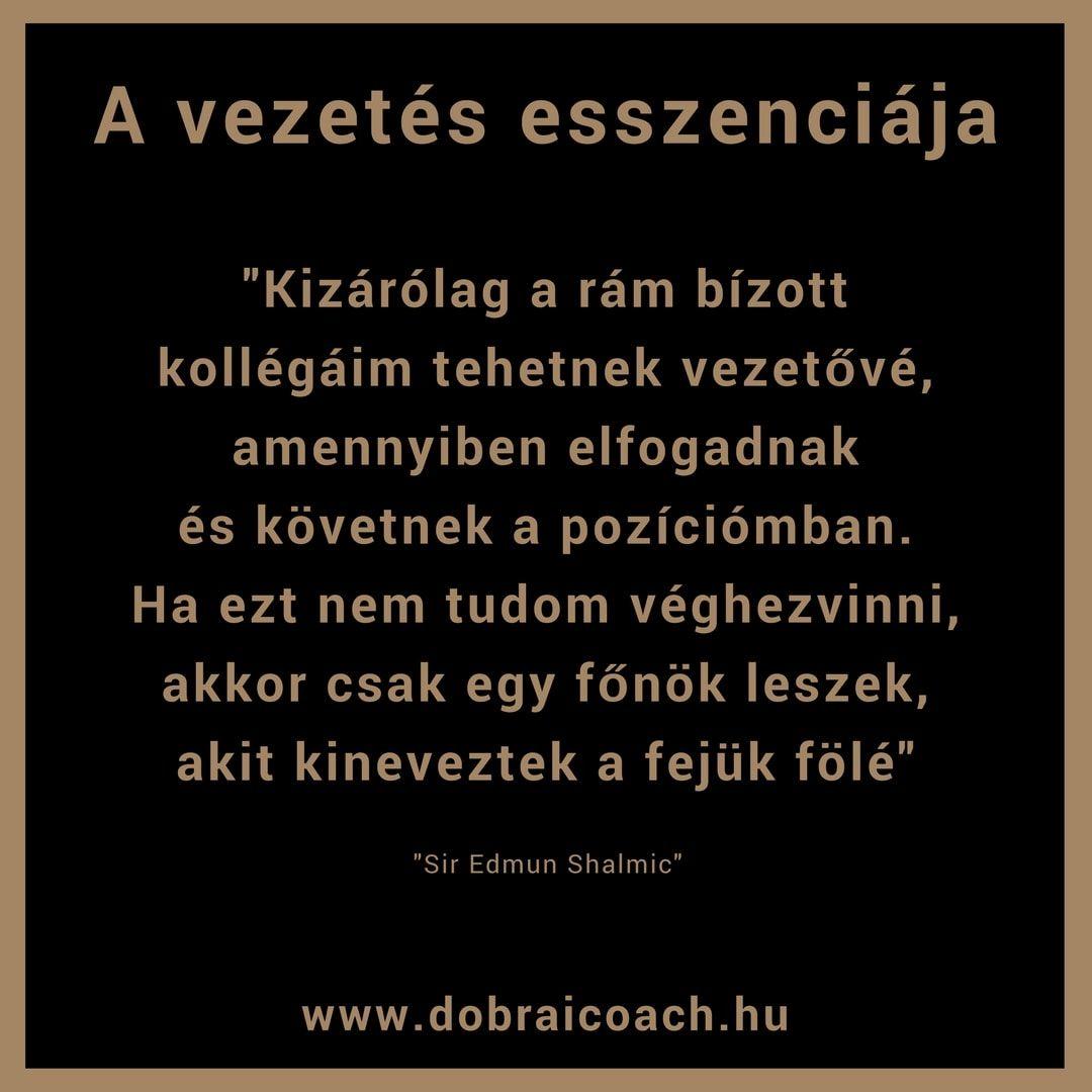 legjobb főnök idézetek vezető #dobraicoach #idézet #idézetek #nők #férfiak #munkahely