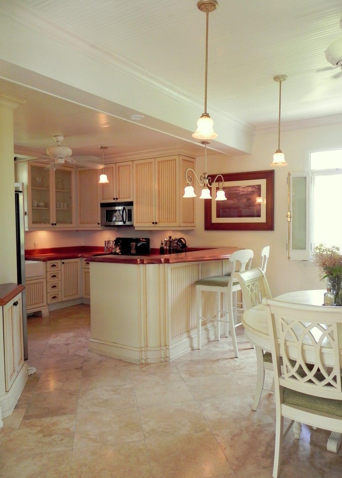 Pepper key stacie wednesday woodworks glazed kitchen cabinetry