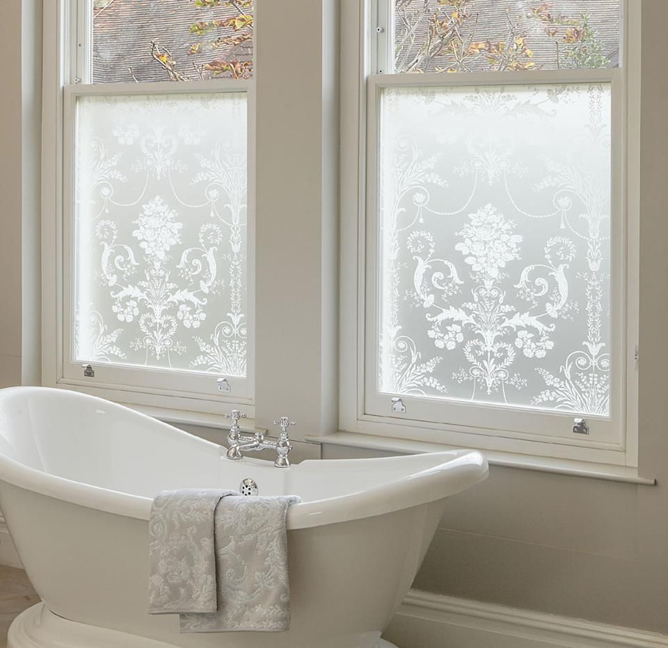 Pin by Ivory Wind on dream home Window film designs