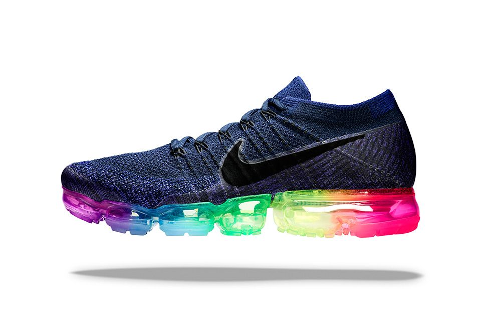 c84d772ba70 Nike Is Dropping A