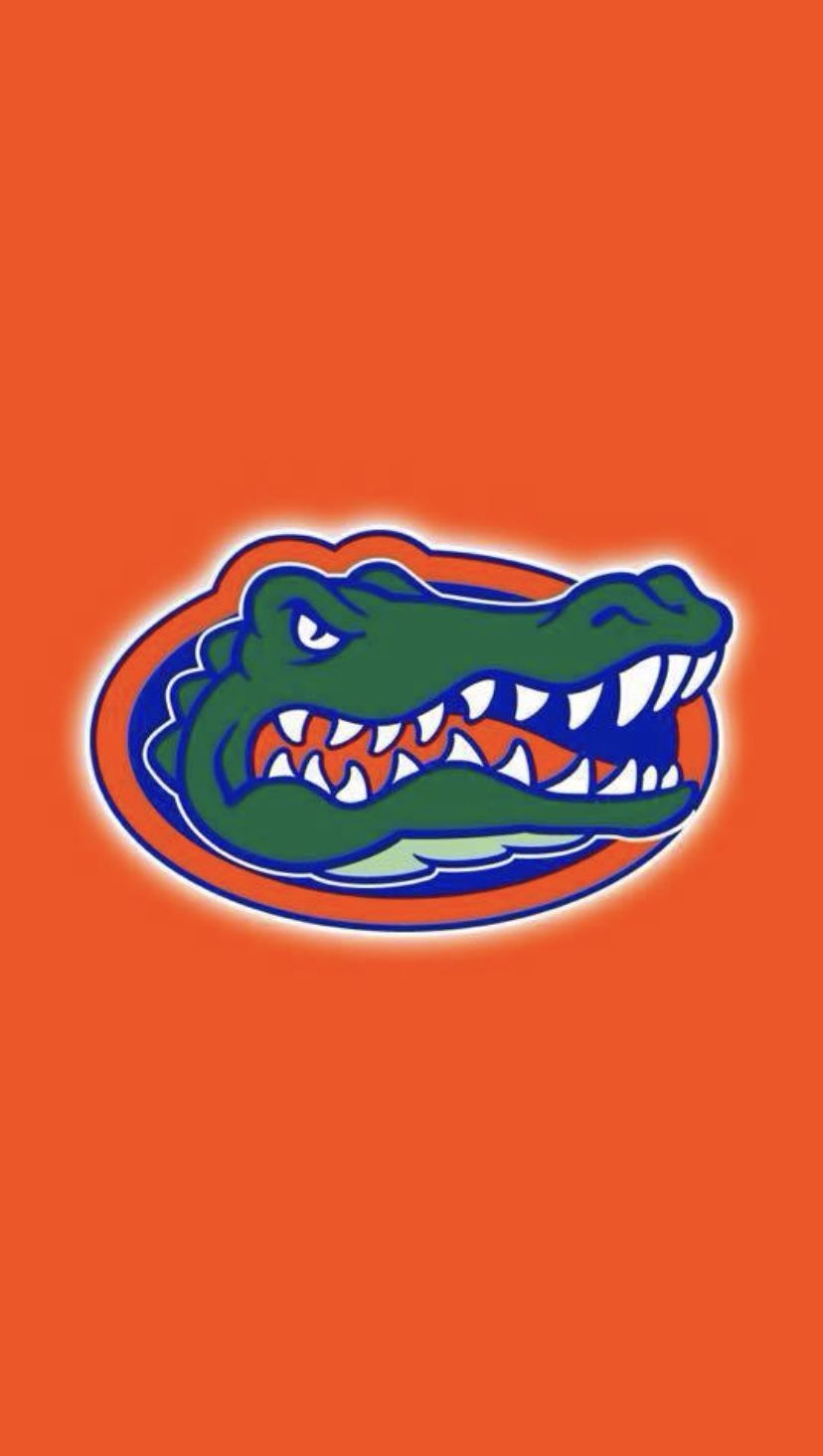 Pin By Taylor On Florida Gators In 2020 Florida Gators Wallpaper Florida Gators Football Wallpaper Florida Gators Football