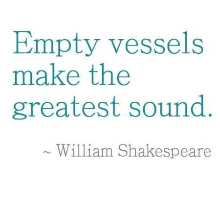 Shakespeare Love Quotes Impressive Discover The Top 10 Greatest Shakespeare Quotes Inspirational